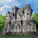 Hidden Garden Mansion