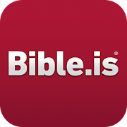 App Bible: Dramatized Audio Bibles APK for Windows Phone