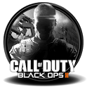 COD Black Ops II Cheats FREE icon