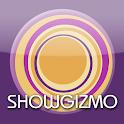 ShowGizmo logo