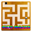 Game Mazes .. file APK for Gaming PC/PS3/PS4 Smart TV