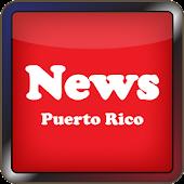 Puerto Rican News
