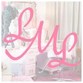Label Me Lindsay