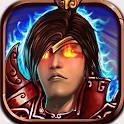 Sanguo Heroes New icon