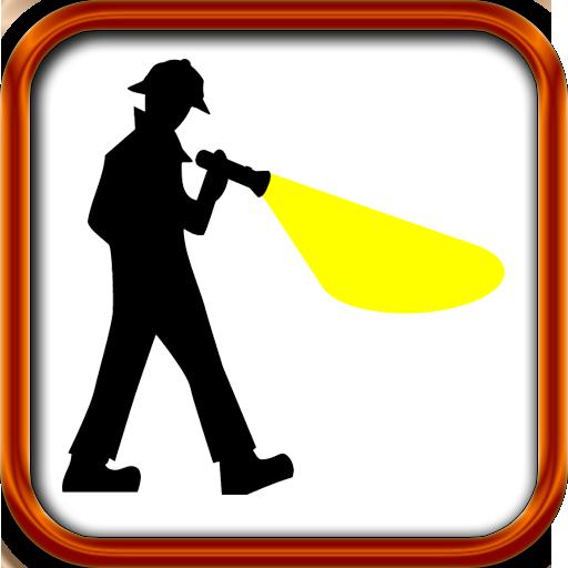 Mobile Flash Light 工具 App LOGO-APP試玩