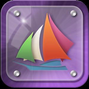 Espier Theme - Crystal (2.0.0)