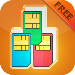 Read SIM Card APK for Bluestacks | Download Android APK GAMES