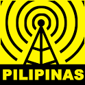 Philippines Radio icon