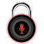 Voice Lock 1.0.3 APK for Android