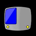 bartCommuter logo