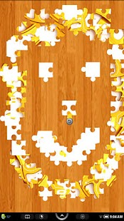 Send Puzzle- screenshot thumbnail