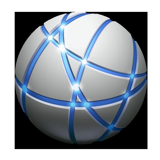3G Manager - Battery Saver 生產應用 App Store-癮科技App