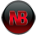 NB News icon