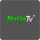 Naija TV® icon