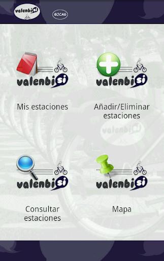 Valenbisi