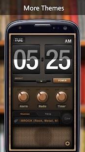RadiON Free- screenshot thumbnail