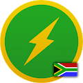 Load Shedding Notifier APK