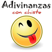 App Adivinanzas con Chiste APK for Windows Phone