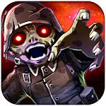 Army VS Zombie v1.0.4