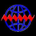 Seismometer Free logo