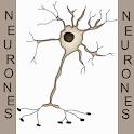 Astrocyte Gratuit icon