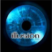 illusion club