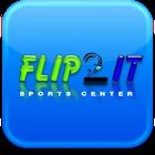 Flip 2 It Sports Center icon
