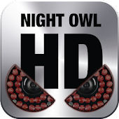 Night Owl HD
