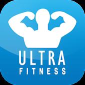 Ultra Fitness Pro