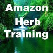 Amazon Herb Business