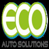 Eco Auto Solutions