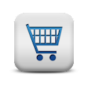YourWebShopping logo