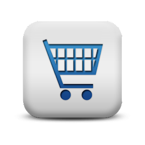YourWebShopping
