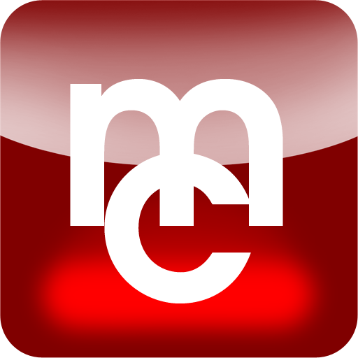Melanoma Calculator LOGO-APP點子