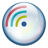 LIMES-Mobile