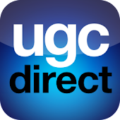 UGC Direct BE - Films