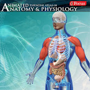 App Anatomy & Physiology-Animated APK for Windows Phone
