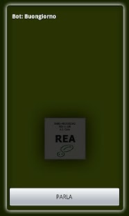 REA lite - screenshot thumbnail