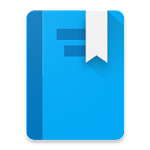 Google Play Books v3.7.75