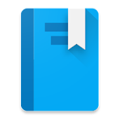 Download Google Play Books APK on PC