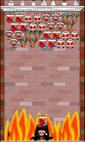 Screenshot of Magnabots Christmas - Lite