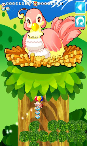Ballooning Pigs for Android 1.3 Windows u7528 3
