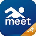 Meet Mobile: Swim APK