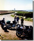 19970401-001-Le phare de Hook Head
