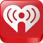 iHeartRadio -Millions of Songs icon