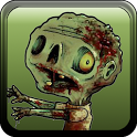 Zombie Uprising Tower Defense icon