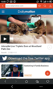 App Vidmate APK for Windows Phone