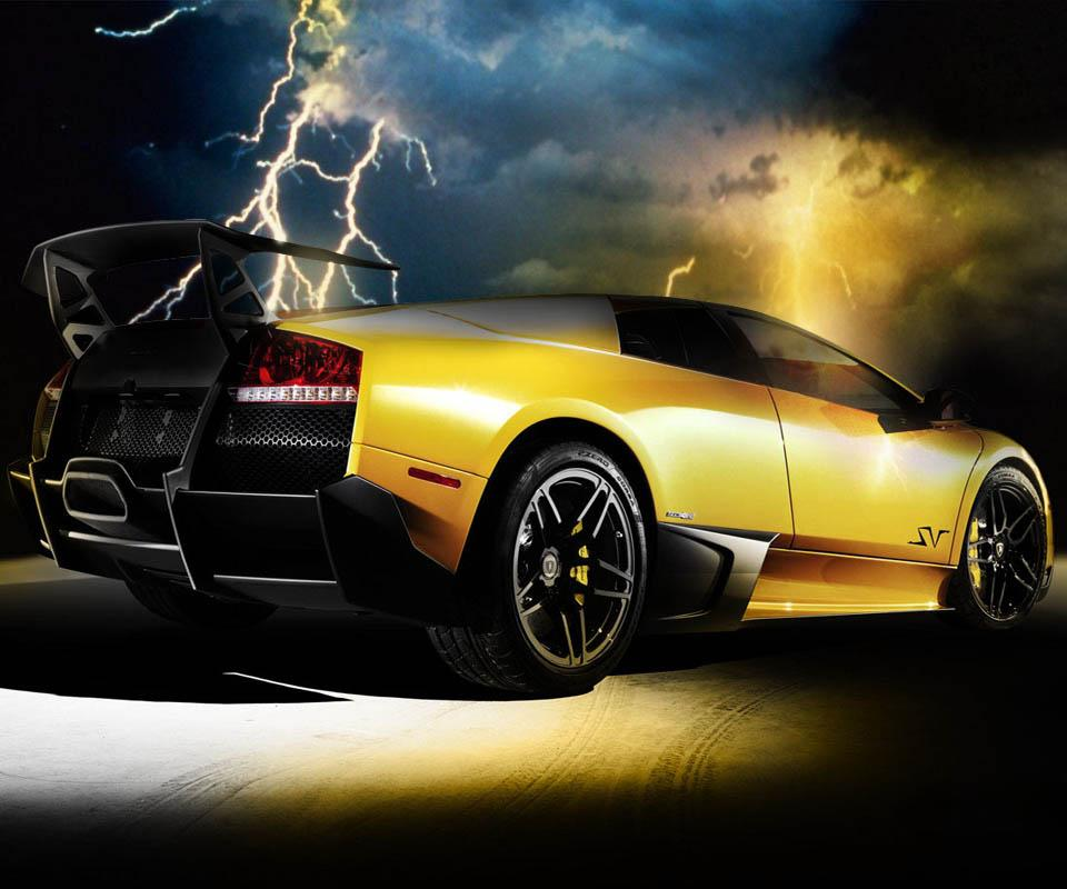 lamborghini aventador live wallpaper android with Details on Neon Car Wallpaper likewise 207013 as well 674524 furthermore MLB 538828936 1894 Usa One Cent Ano 1953 Letra S 19mm Ver Fotos  JM additionally Gardening In Japan Tokyo Diy Gardening.