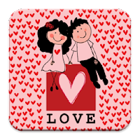Love Letters & Romantic Quotes 1.52