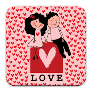 Love Letters & Romantic Quotes for PC and MAC